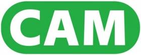 CAM - Garage Management Software | Garage Software | Motasoft Ltd