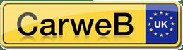 CarweB - Garage Management Software | Garage Software | Motasoft Ltd
