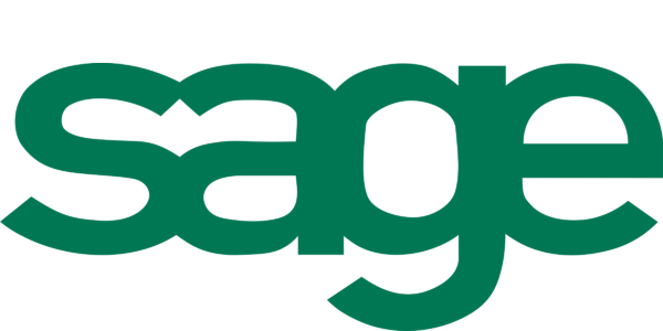 Sage - Garage Management Software | Garage Software | Motasoft Ltd